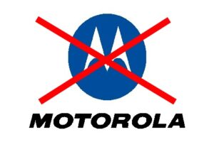 MotorolaLogo_vertical_PCS