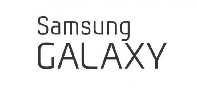 Novità Terminali| Samsung GALAXY Note: Finalmente in Italia