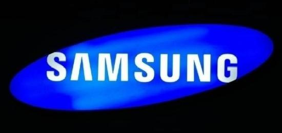 Novità| Smart School: Samsung porta l'innovazione nelle classi italiane