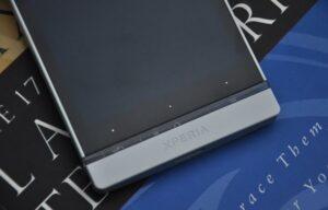 Sony-Xperia-Logo-3