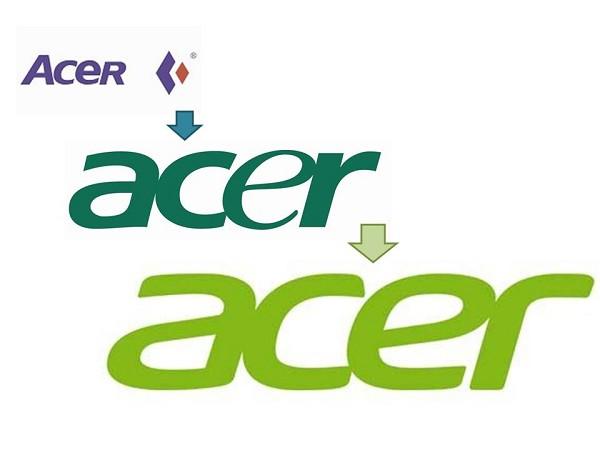 News Terminali | Niente Jelly Bean per Acer Iconia Tab A100 A200 ed A500