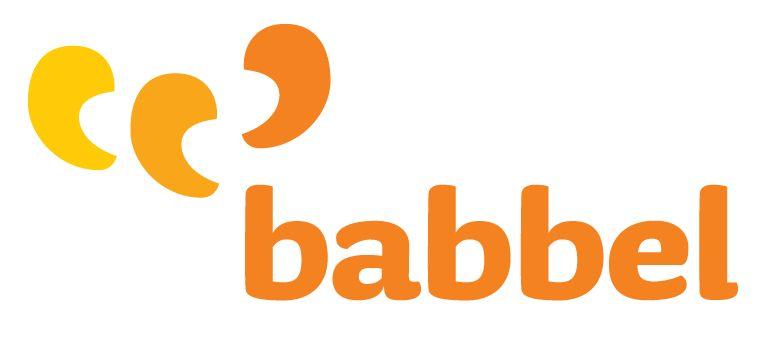 Novità Apps| Impara tutte le lingue con Babbel