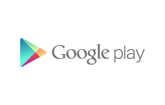 News App | Google Play si aggiorna alla versione 3.9.16