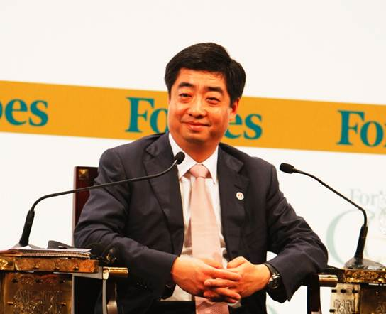 Novità| Huawei:ICT favorisce innovazione e sviluppo e crea valore per le persone in tutto il mondo
