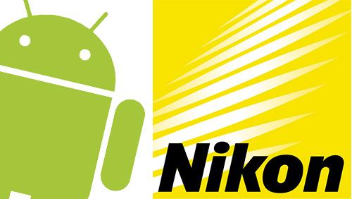 Novità Accessori| Android anche nelle fotocamere