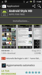 screenshot_2012-10-24_1109