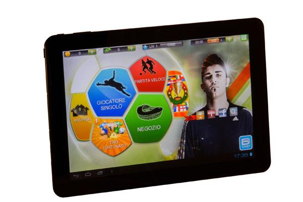 Novità Terminali| Trio presenta EasyTab A10, EasyPhone X6 e X6+