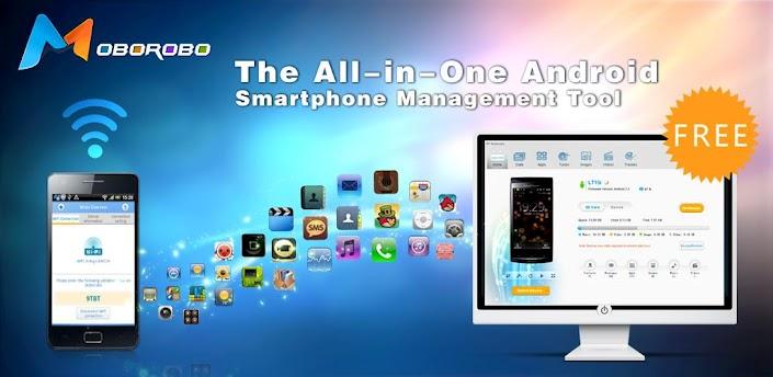 Novità Apps| Ecco come gestire il tuo smartphone da PC