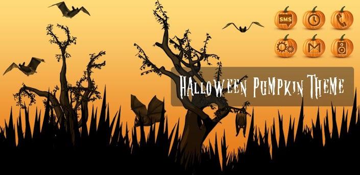 Novità| Halloween: Personalizza il tuo dispositivo!