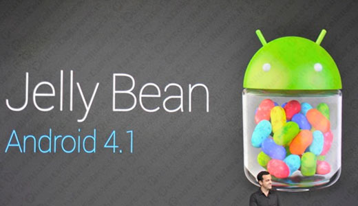 Android-Jelly-Bean-1_31490_01