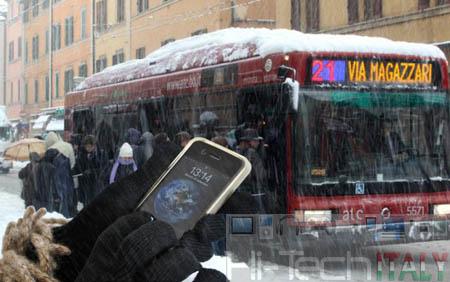 Novità Accessori| Feltro-chic: ecco come proteggere dal freddo i vostri device