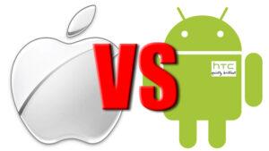 AppleVsAndroid5