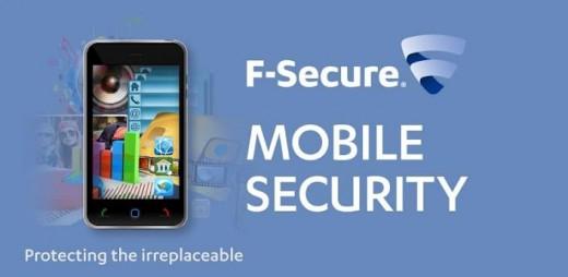 News Terminali | F-Secure presenta nuove stime per il Q3 2012