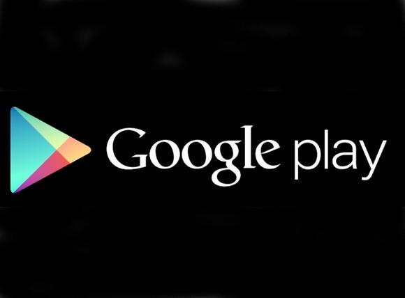 Abc primi passi| 4° lezione: Usiamo Google Play (Android)