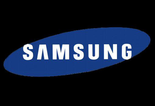 The-Samsung-Logo