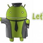 ABC primi passi| 8° Lezione: Come trasferire file tramite Bluetooth Android