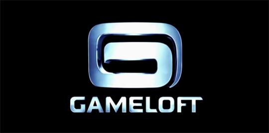 News Giochi | Gameloft sconta alcuni dei suoi Giochi