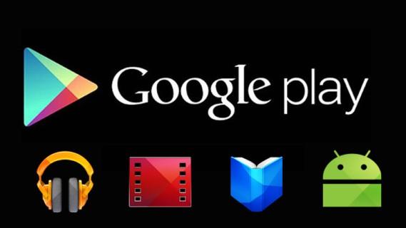 Novità  Dal 13 Novembre tutta la tua musica su Google Play