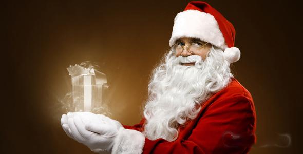 Acquisti Intelligenti| Consigli per i vostri regali di Natale