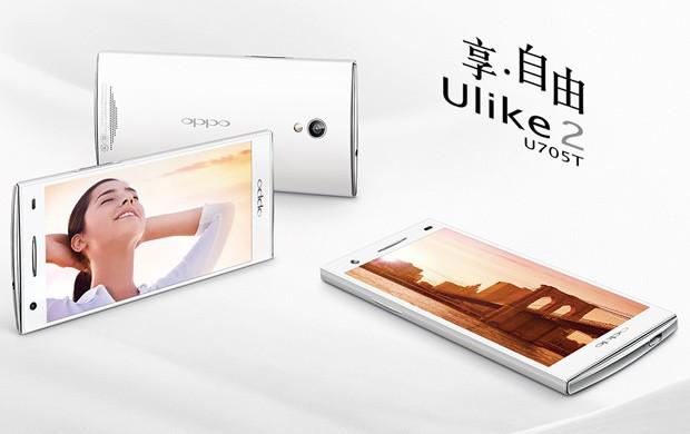 Novità| Huawei premiata per il migliore utilizzo della gestione del traffico a vantaggio del cliente