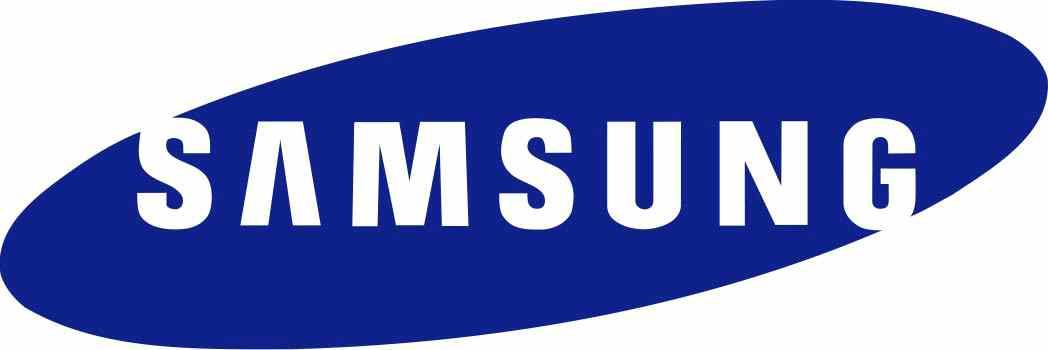 Novità| Samsung incontra l'arte neoclassica a Palazzo Marino