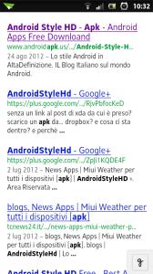screenshot_2012-11-07_1032