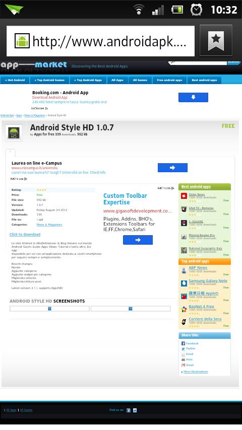 screenshot_2012-11-07_1032_1
