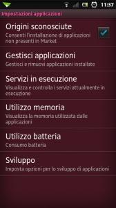screenshot_2012-11-07_1137