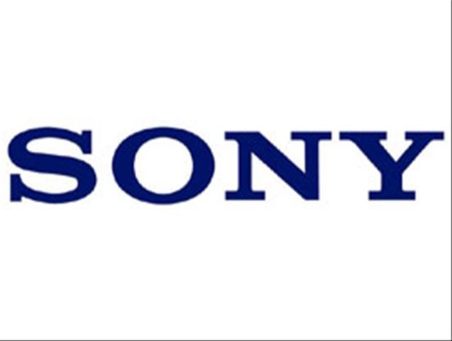 News Terminali | Xda nomina Sony OEM dell'anno