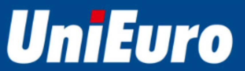 Acquisti Intelligenti| UniEuro festeggia 45° anniversario insieme a voi..