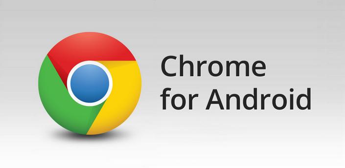 News App | Aggiornamento per Chrome