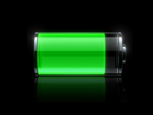 47404f0f2d0222a83-android_battery
