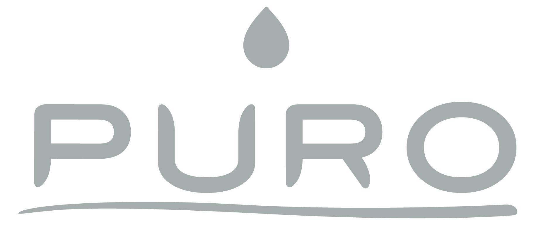 PURO_cover