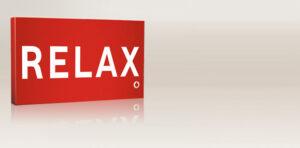 VodafoneRelax