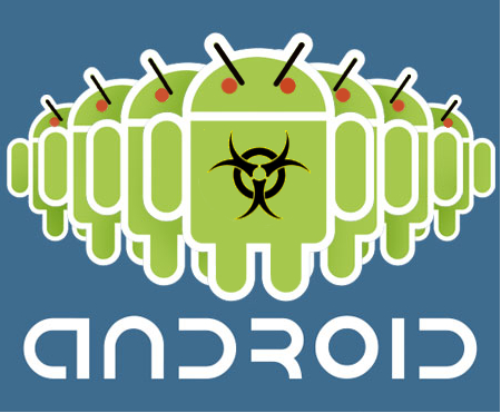 News Terminali | Android vs Malware