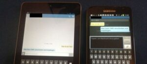 google-nexus-7-sms-640x282