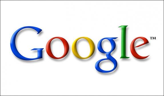 News Terminali | Google spiega i crash avvenuti Lunedì