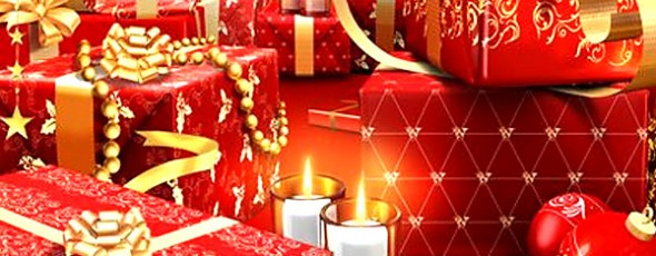 Novità Terminali| Ecco i tablet giusti da regalare per Natale!