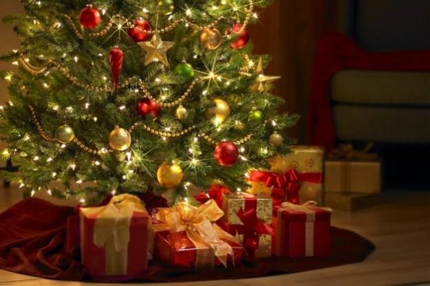 Novità Terminali| Sony: per Natale ad ognuno il suo smartphone!