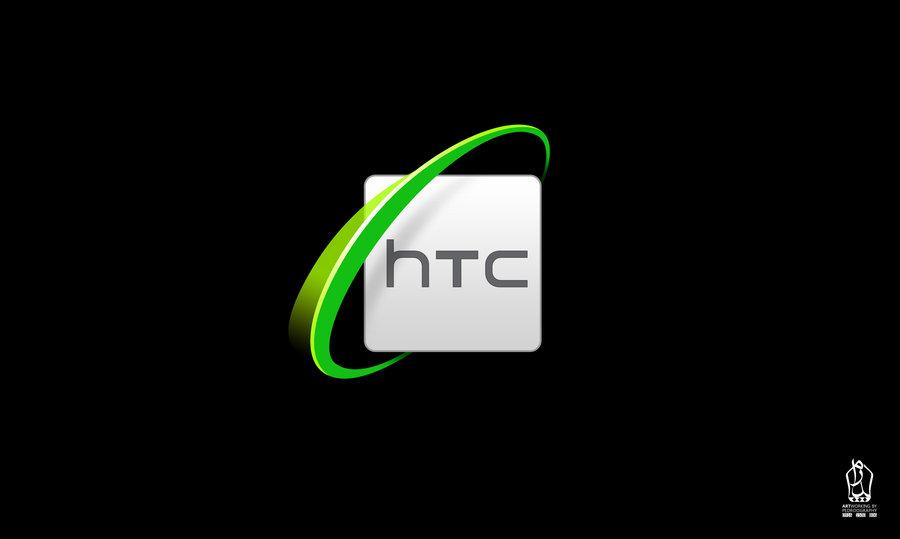 News Terminali | HTC M7 a metà Q1 2013