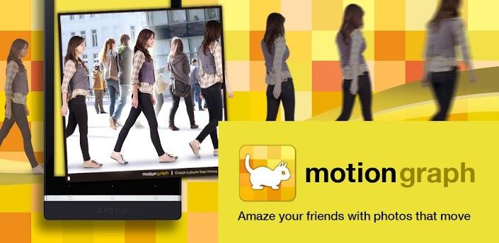 Novità Apps| Dai vita alle tue immagini...