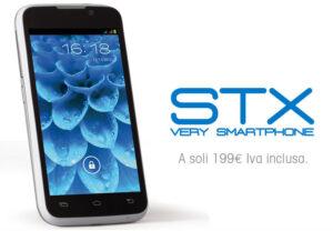 very_smartphone_home