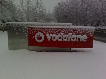 OCCHIO ALLA TARIFFA| Il Natale si avvicina anche per Vodafone!