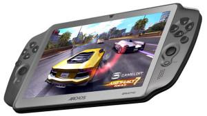 Archos-GamePad