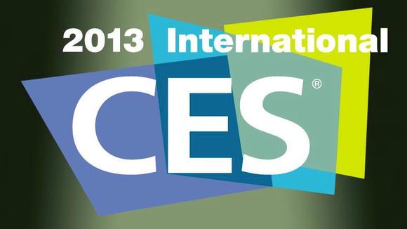 Novità Accessori| CES 2013: Samsung pronta a lanciare una nuova Smart TV