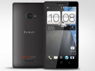 Novità Terminali| HTC: Il 19 Febbraio 2013 presentazione ufficiale del prossimo top gamma!