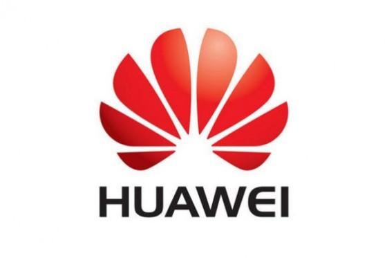 News CES 2013 | Prime indiscrezioni su Huawei Ascend D2
