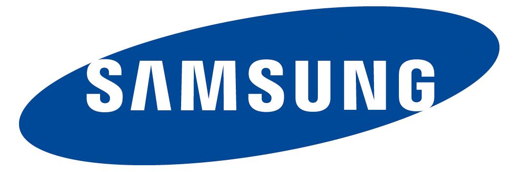 Novità Terminali| Samsung Galaxy GALAXY Express, lo smartphone per i più giovani!