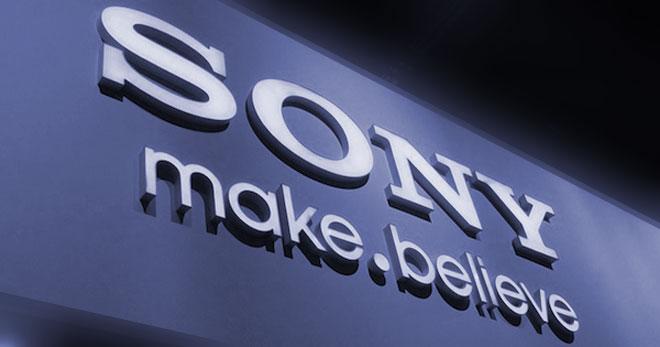 Novità CES 2013| Ecco la prima immagine del nuovo smartphone di Sony 'Xperia Z'