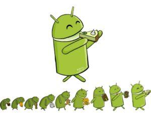 android-versioni-nomi